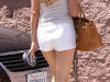 denise-richards-leggy-candids-in-burbank-03