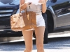 denise-richards-leggy-candids-in-burbank-04