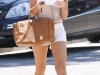denise-richards-leggy-candids-in-burbank-05