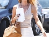 denise-richards-leggy-candids-in-burbank-06