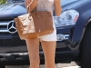 denise-richards-leggy-candids-in-burbank-07