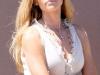 denise-richards-leggy-candids-in-burbank-08