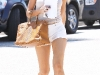 denise-richards-leggy-candids-in-burbank-09