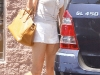 denise-richards-leggy-candids-in-burbank-10