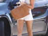 denise-richards-leggy-candids-in-burbank-11