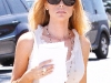 denise-richards-leggy-candids-in-burbank-14