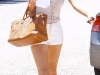 denise-richards-leggy-candids-in-burbank-16