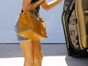 denise-richards-leggy-candids-in-los-angeles-01