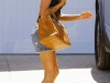 denise-richards-leggy-candids-in-los-angeles-04