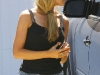 denise-richards-leggy-candids-in-los-angeles-05