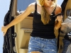 denise-richards-leggy-candids-in-los-angeles-06