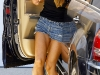 denise-richards-leggy-candids-in-los-angeles-09