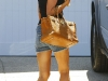 denise-richards-leggy-candids-in-los-angeles-11
