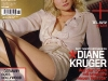 diane-kruger-gq-magazine-germany-february-2008-01