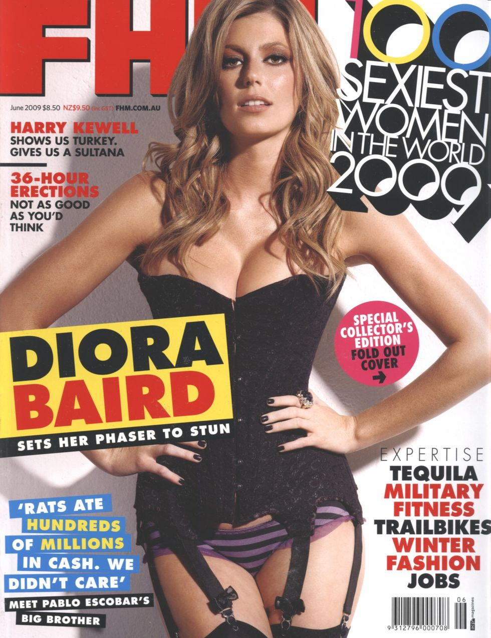 diora-baird-fhm-magazine-june-2009-2-01