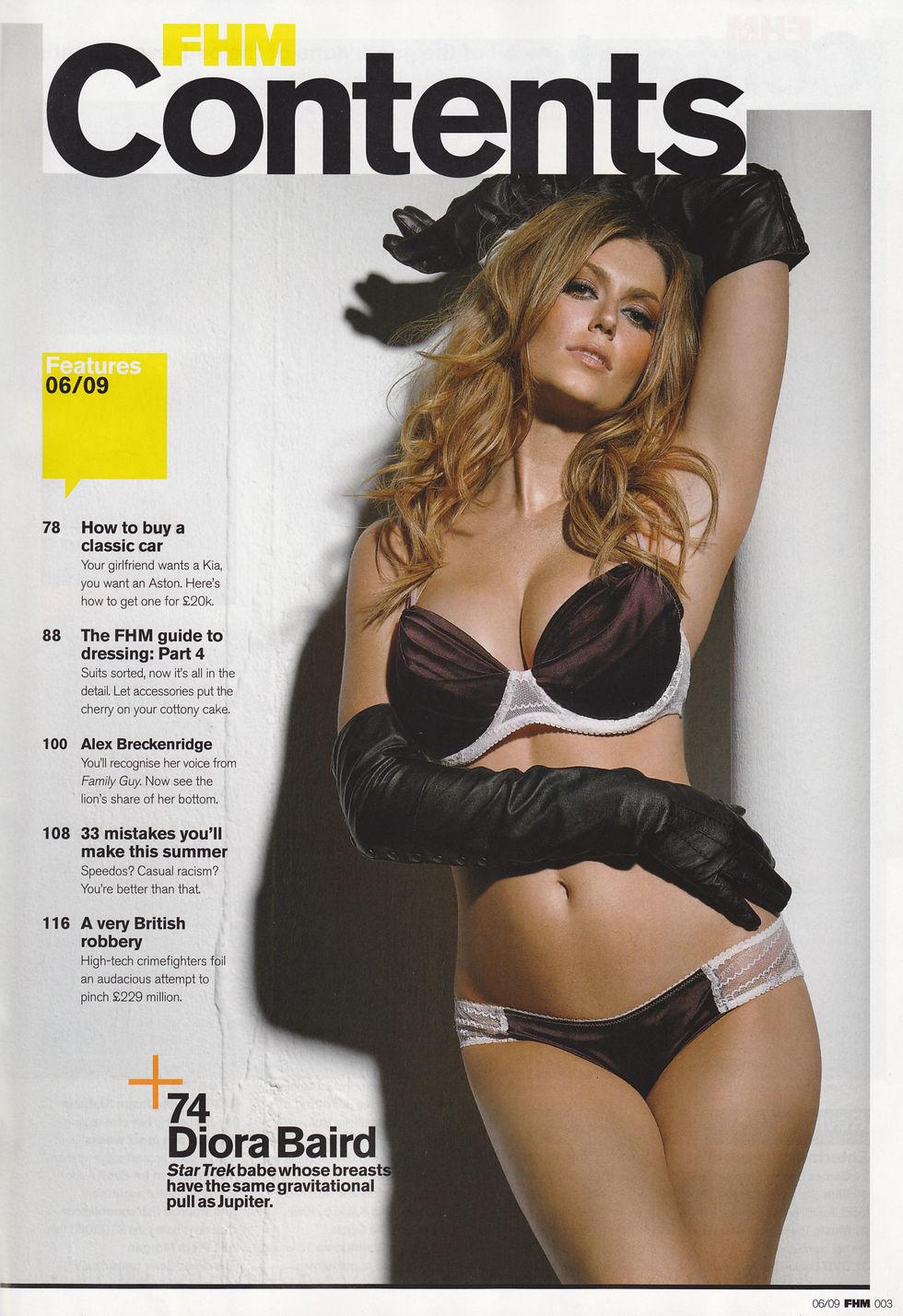 diora-baird-fhm-magazine-june-2009-01