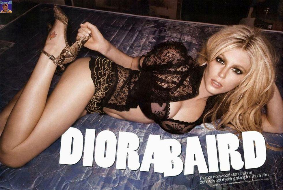 diora-baird-maxim-magazine-uk-november-2008-01