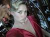 doutzen-kroes-2009-cfda-fashion-awards-in-new-york-02