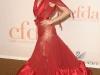 doutzen-kroes-2009-cfda-fashion-awards-in-new-york-03