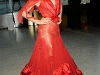 doutzen-kroes-2009-cfda-fashion-awards-in-new-york-06