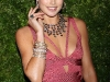 doutzen-kroes-5th-anniversary-of-the-cfdavogue-fashion-fund-in-new-york-05