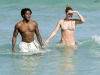doutzen-kroes-bikini-candis-at-the-beach-in-miami-01
