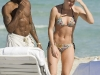 doutzen-kroes-bikini-candis-at-the-beach-in-miami-02