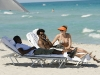 doutzen-kroes-bikini-candis-at-the-beach-in-miami-09