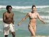 doutzen-kroes-bikini-candis-at-the-beach-in-miami-14
