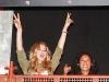 doutzen-kroes-bjorn-borg-fashion-show-in-amsterdam-07