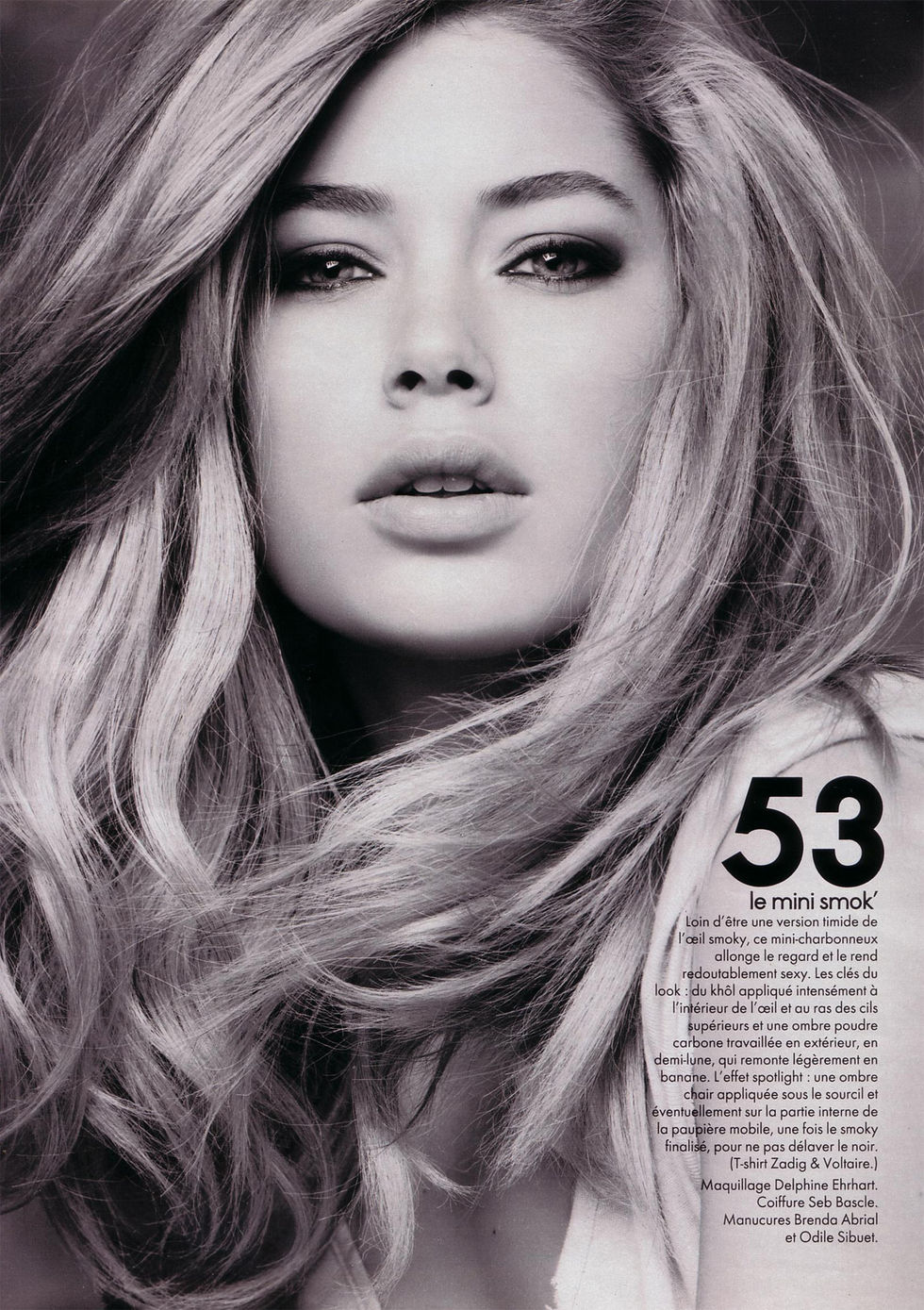 doutzen-kroes-elle-magazine-november-2007-01