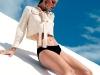 doutzen-kroes-harpers-bazaar-magazine-photoshoot-08