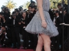doutzen-kroes-looking-for-eric-premiere-in-cannes-01