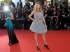 doutzen-kroes-looking-for-eric-premiere-in-cannes-09