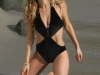 doutzen-kroes-photoshoot-candids-in-st-barth-02