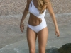 doutzen-kroes-photoshoot-candids-in-st-barth-10