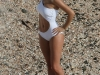 doutzen-kroes-photoshoot-candids-in-st-barth-14