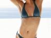 doutzen-kroes-victorias-secret-swim-2009-lq-05