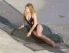 doutzen-kroes-victorias-secret-swimwear-photoshoot-in-st-barths-07