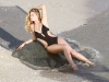 doutzen-kroes-victorias-secret-swimwear-photoshoot-in-st-barths-11