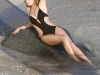 doutzen-kroes-victorias-secret-swimwear-photoshoot-in-st-barths-14