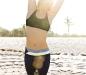doutzen-kroes-victorias-secret-vsx-sports-line-photoshoot-01