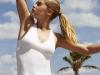 doutzen-kroes-victorias-secret-vsx-sports-line-photoshoot-06