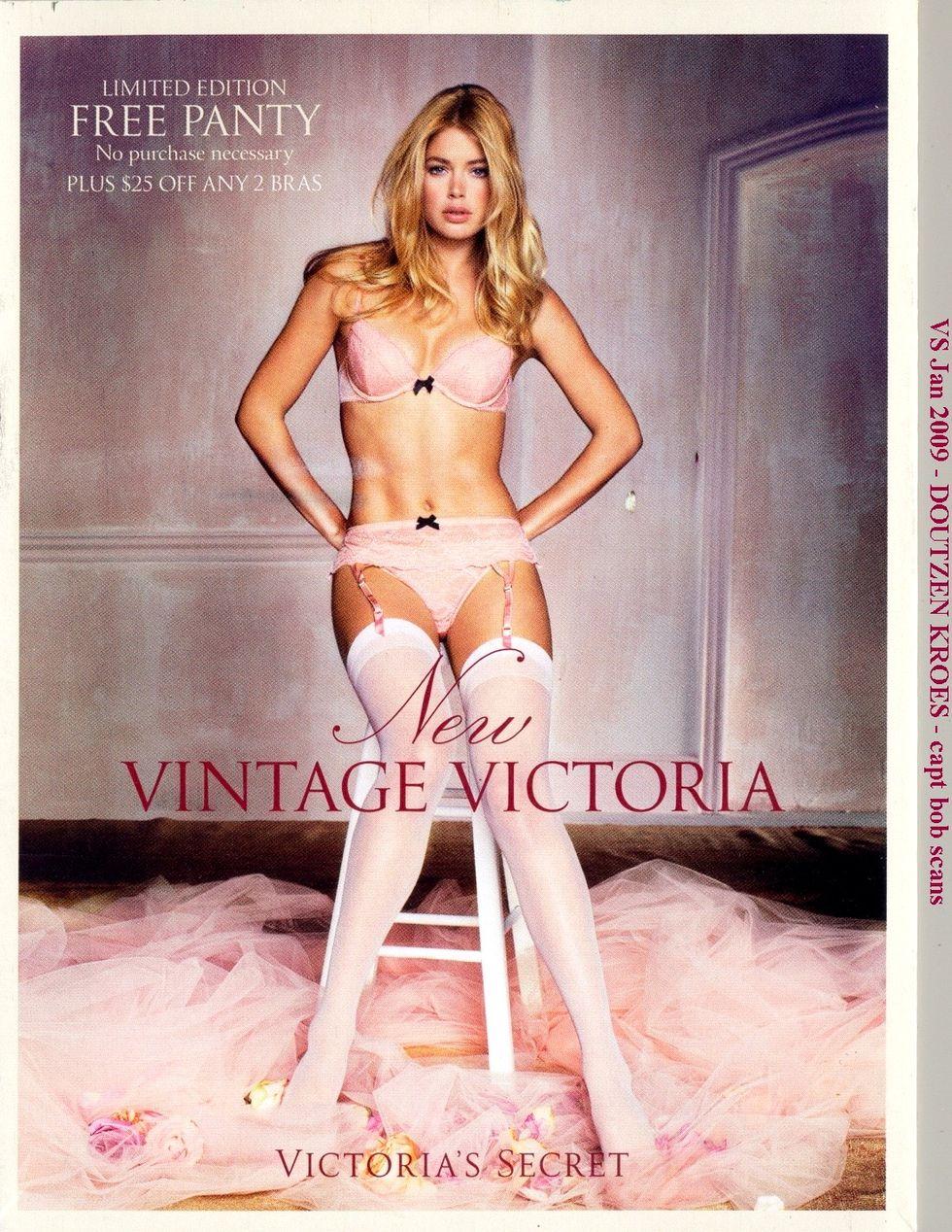 doutzen-kroes-vintage-victoria-postcard-01