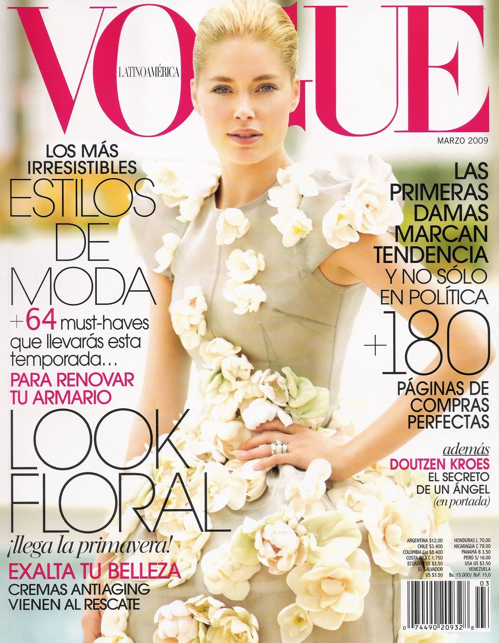doutzen-kroes-vogue-latin-magazine-march-2009-01