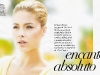 doutzen-kroes-vogue-latin-magazine-march-2009-06