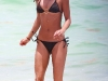 elisabetta-canalis-in-bikini-on-the-beach-in-miami-19