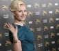 elisha-cuthbert-24-150th-episode-and-season-7-premiere-party-02