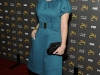elisha-cuthbert-24-150th-episode-and-season-7-premiere-party-03