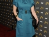 elisha-cuthbert-24-150th-episode-and-season-7-premiere-party-04